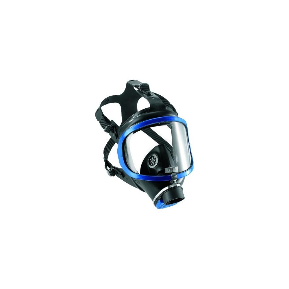 Maschera pienofacciale X-Plore 6300