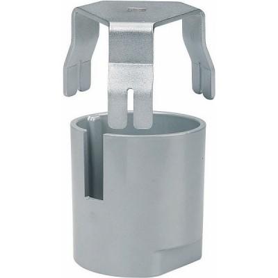 Chiave per filtro gasolio Multijet Usag 446 M