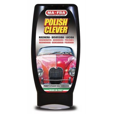 Mafra Polish Clever 250gr.