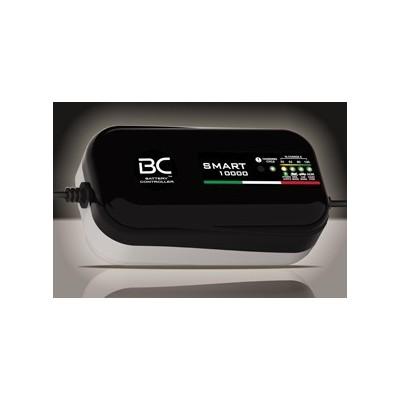 Caricabatteria BC SMART 10000