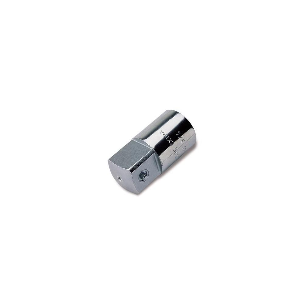 Bussola aumentatrice Usag 247 3/8