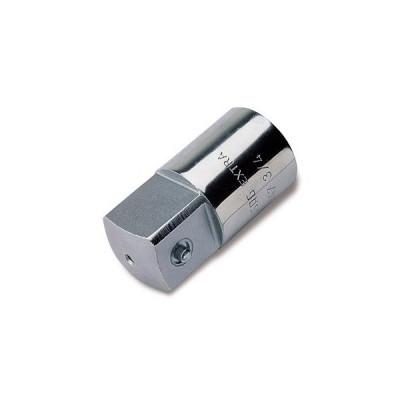 Bussola aumentatrice Usag 247 3/4