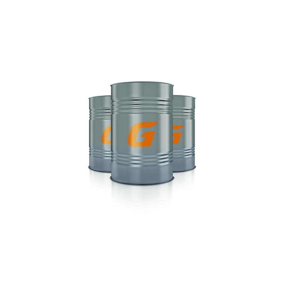 G Special Utto 10W-30 Multifunzione LT.4