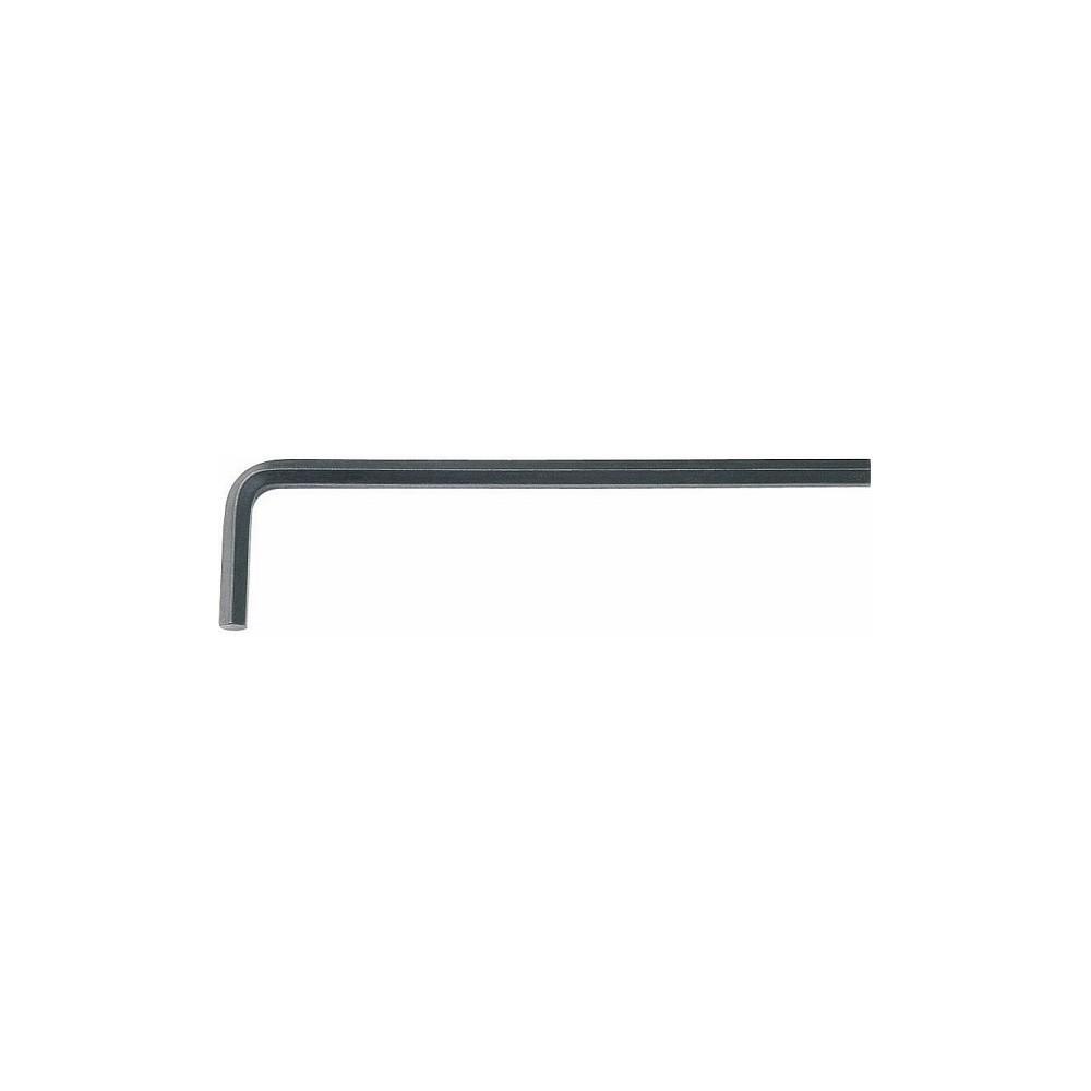 Chiave maschio esagonale lunga Usag 280 L 1,5mm