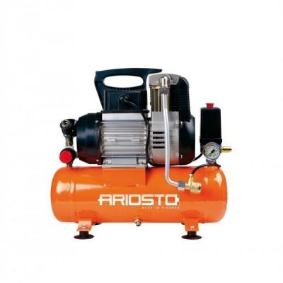 Mini compressore Gentilin Ariosto lt. 5
