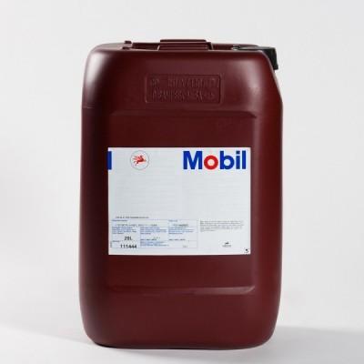 Olio idraulico Mobil Nuto H 68 lt. 20