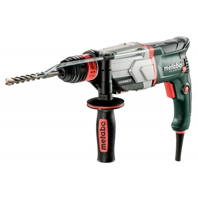 Martello combinato Metabo KHE 2660 QUICK
