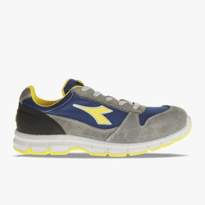 DIADORA RUN TEXTILE LOW S1P SRC C4906