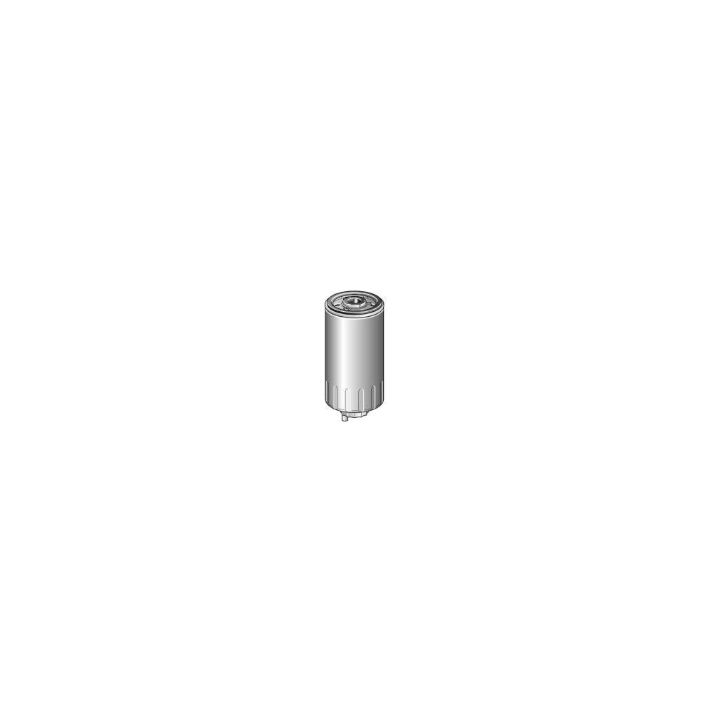 Filtro gasolio Fiaam FP5643HWS