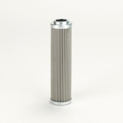 Filtro idraulico Donaldson P171711